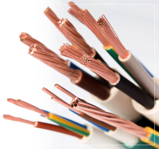 home-cables-imcoex
