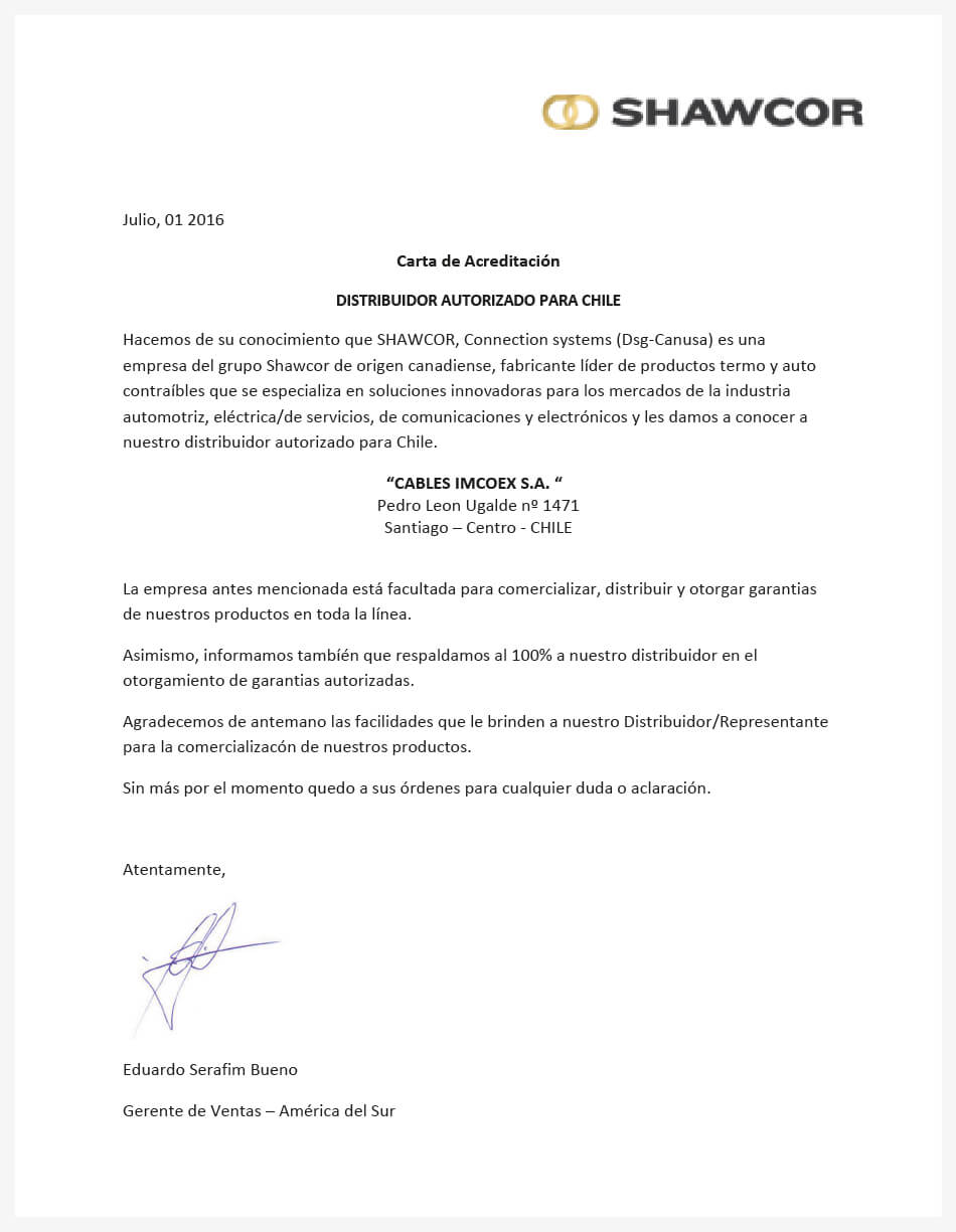 empresa-imcoex-certificacion-shawco