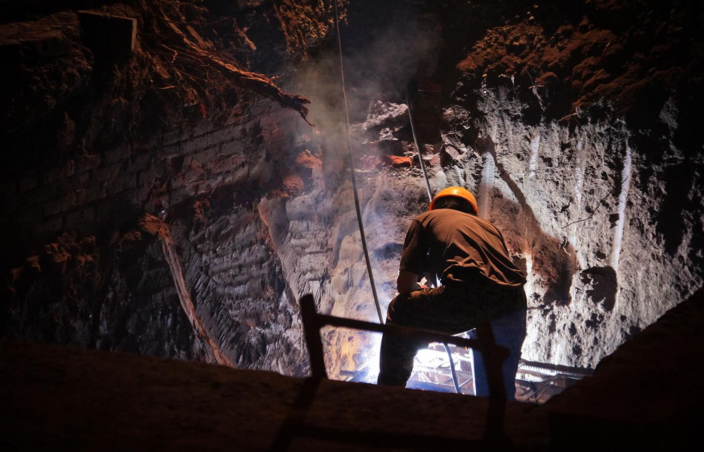 empresa-imcoex-mineria