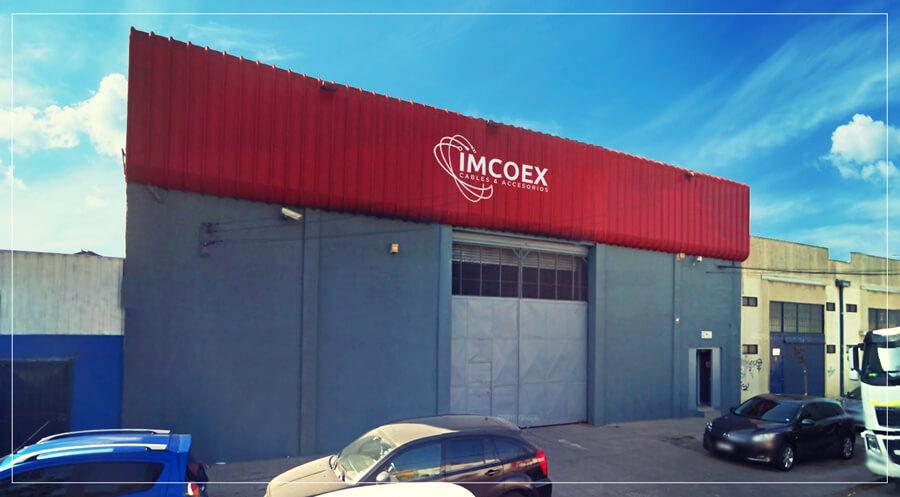 fachada-imcoex